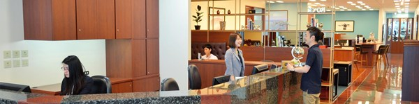 shiodome_reception2_2000x500.jpg