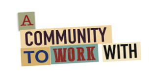 A community to work with