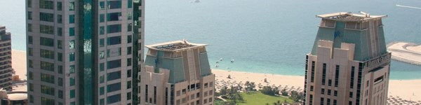 Al Habtoor Business Tower Dubai Banner 1