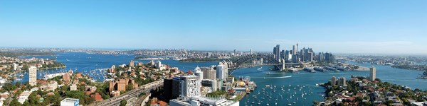 101millerst-north-sydney-banner-view.jpg