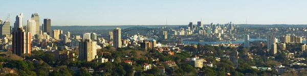bondi-junction-banner-view.jpg