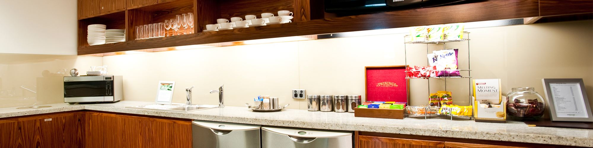 banner-nexus-norwest-sydney-kitchen.jpg