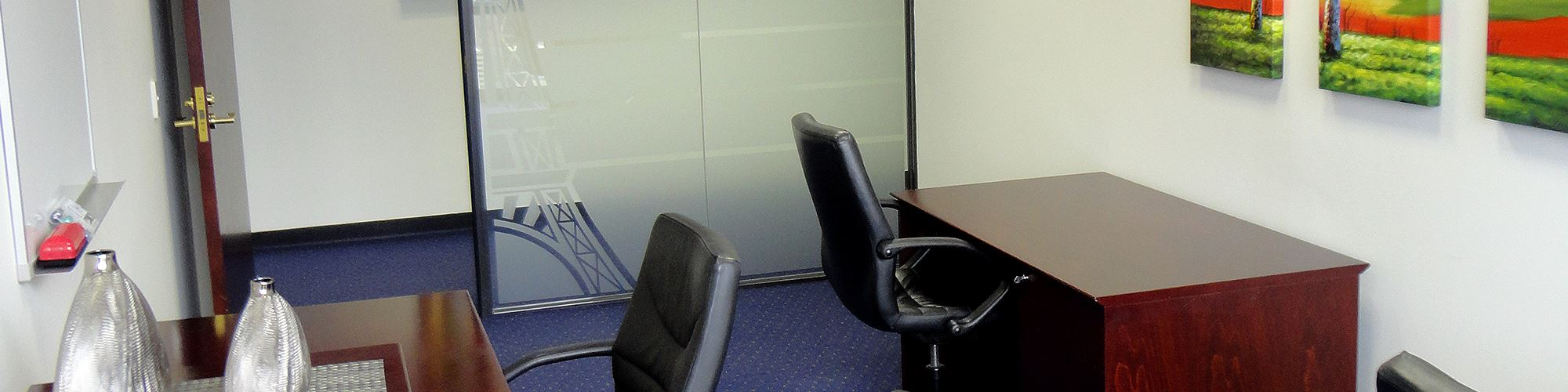banner-140-william-street-melbourne-office-internal-1.jpg
