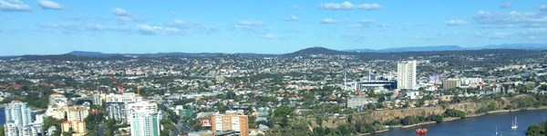 banner-riparian-plaza-brisbane-views-1.jpg