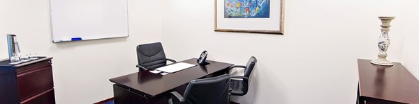 banner-riparian-plaza-brisbane-office-internal-1.jpg