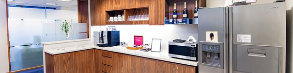 banner-riparian-plaza-brisbane-kitchen.jpg