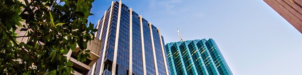 banner-amp-tower-perth-building-2.jpg