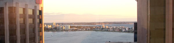 banner-amp-tower-perth-view.jpg