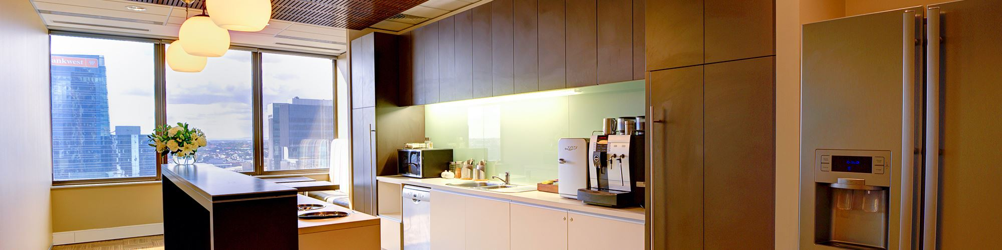 banner-amp-tower-perth-office-kitchen.jpg