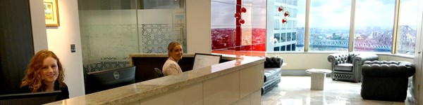 banner-10-eagle-street-brisbane-reception.jpg