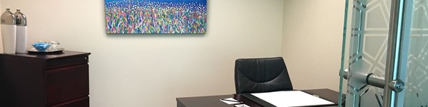 banner-santos-place-brisbane-office-internal.jpg