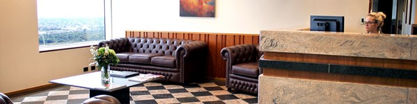 banner-westpac-house-adelaide-waiting-area-1.jpg