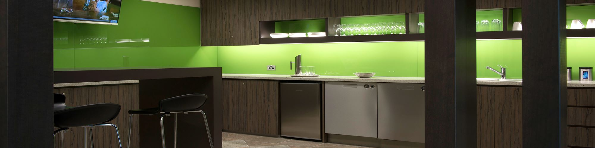 banner-deloitte-kitchen2.jpg