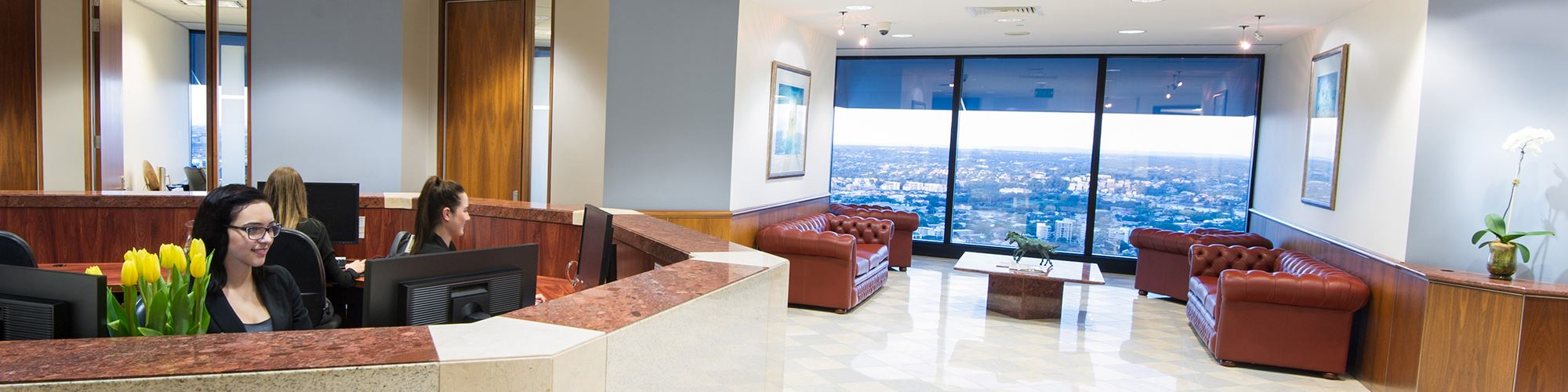 banner-riparian-plaza-brisbane-reception-1.jpg