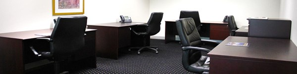 banner-westpac-house-adelaide-office-internal-1b.jpg