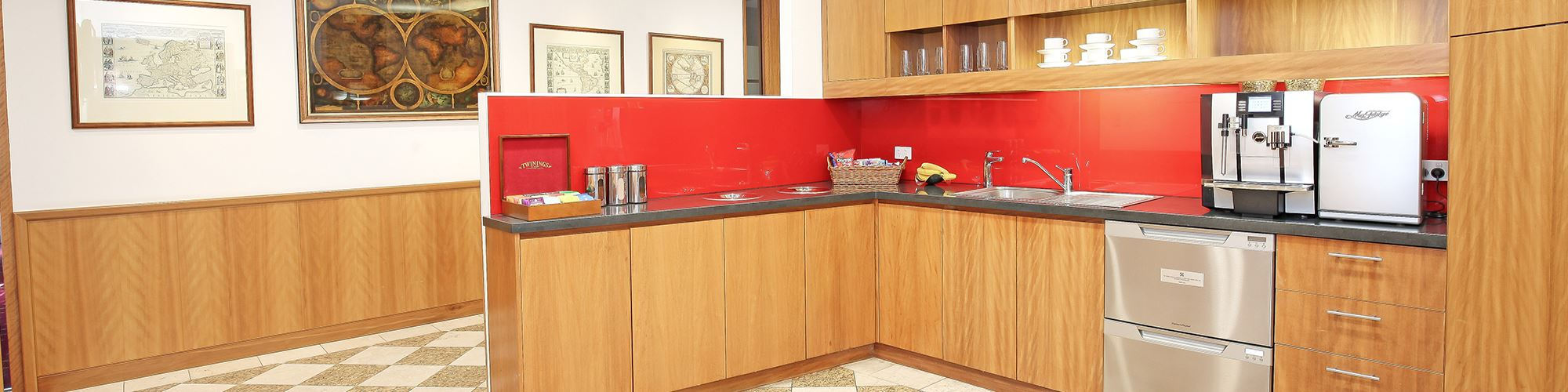banner-standard-kitchen-2.jpg