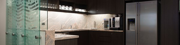 banner-standard-kitchen-1.jpg