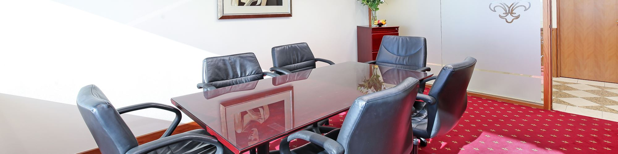 banner-standard-meeting-room-2.jpg