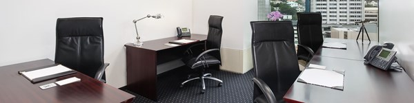 banner-standard-office-external-3.jpg