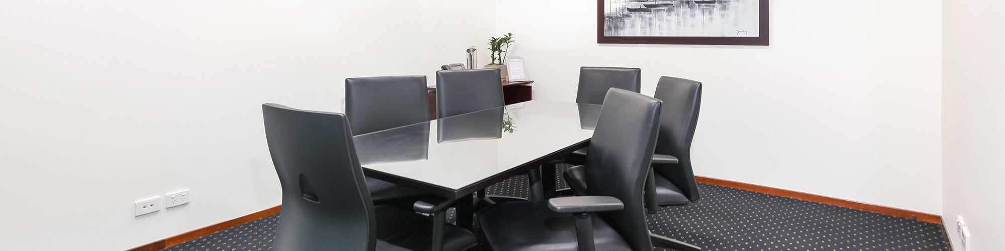 banner-standard-meeting-room-4.jpg