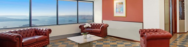 banner-standard-office-waiting-area-1.jpg
