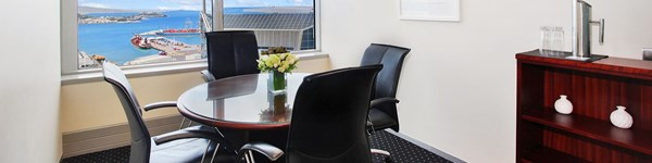banner-standard-meeting-room-1.jpg