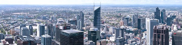 banner-140-william-street-melbourne-office-view-2.jpg