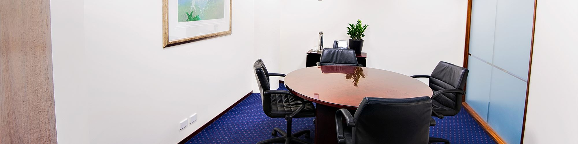 banner-riparian-plaza-brisbane-meeting-room.jpg