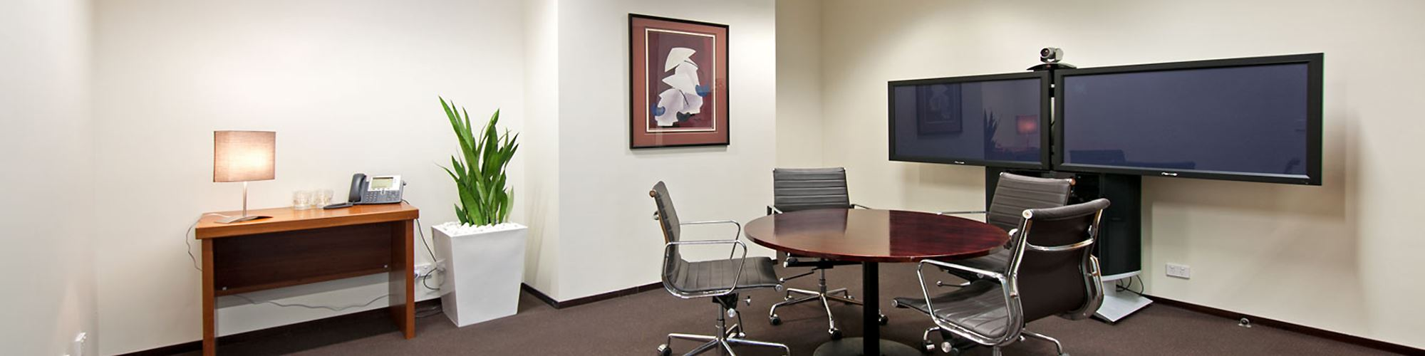 banner-the-realm-canberra-meeting-room.jpg