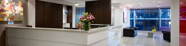 banner-riverside-quay-southbank-reception-1.jpg