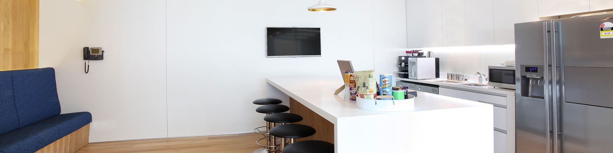 banner-pwctower-auckland-kitchen.jpg