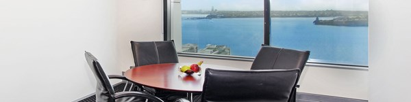 banner-pwctower-auckland-office-meeting-room.jpg