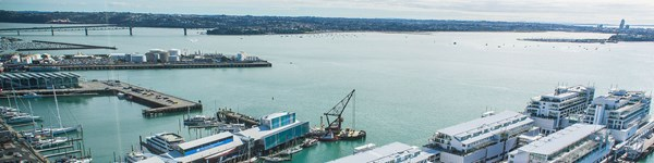 banner-pwctower-auckland-view.jpg