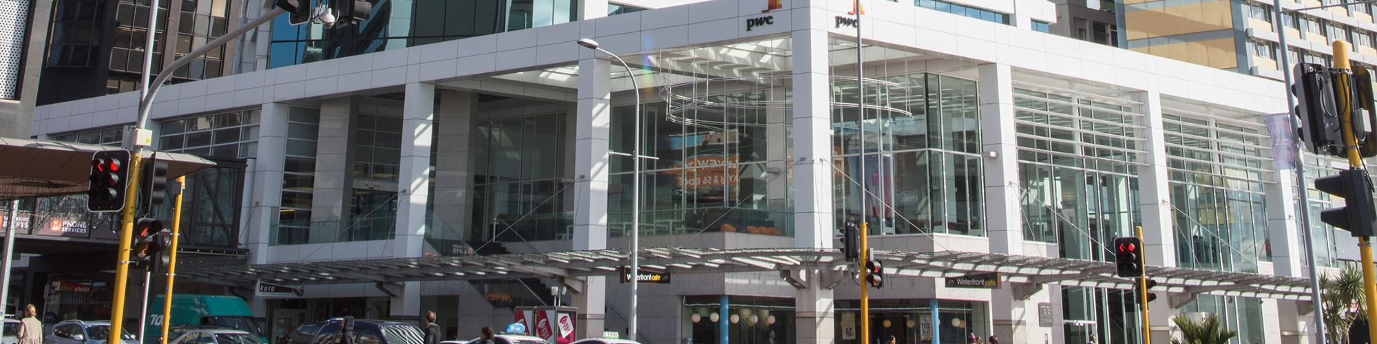 banner-pwctower-auckland-entrance.jpg