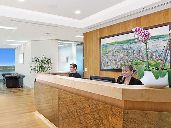 reception-555x416-pwctower-auckland.jpg