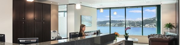 banner-lambtonquay-wellington-reception2.jpg