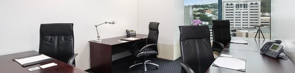 banner-lambtonquay-wellington-office2.jpg