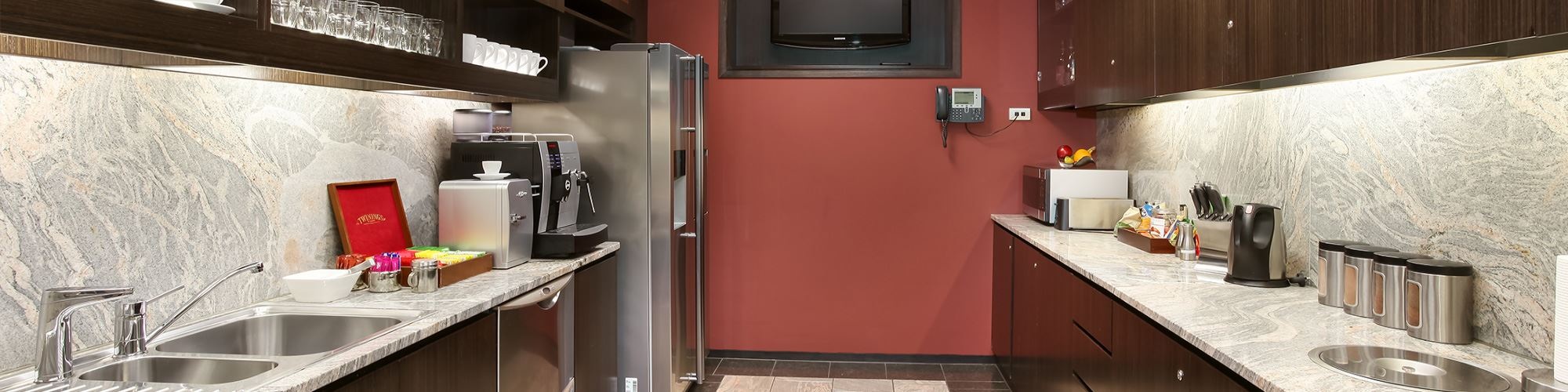 banner-lambtonquay-wellington-kitchen.jpg
