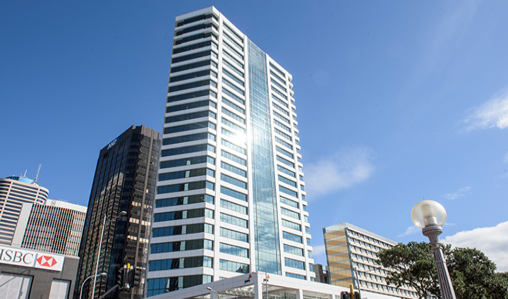 pwc-tower-location.jpg
