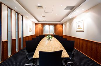 amp-tower-perth-boardroom-345x255.jpg