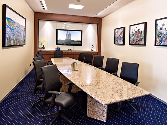 boardroom-capitagreen-singapore-555x416.png