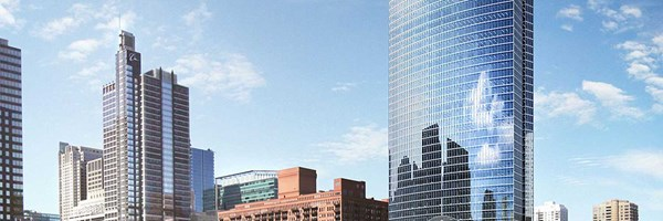 river-point-chicago-location-banner.jpg