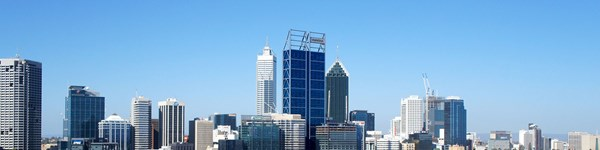banner-perth-skyline-day-brookfield.jpg