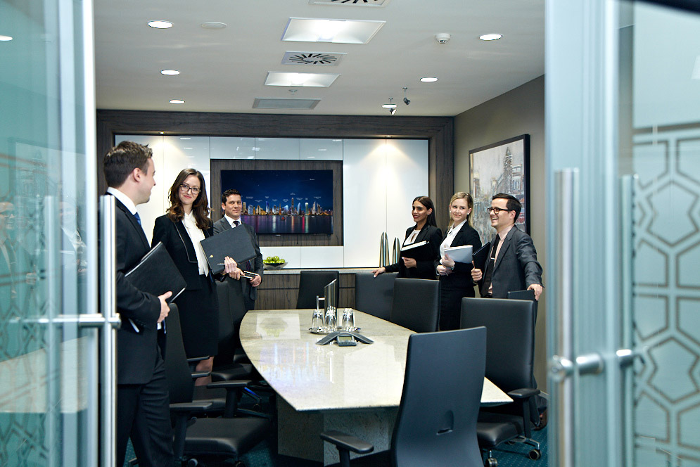 servcorp-professional-meeting-room.jpg