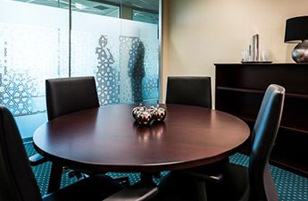 meeting-room-people-1-345x255.jpg