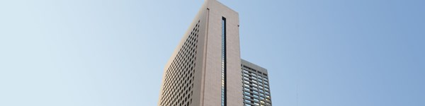 Hibiya Central Building