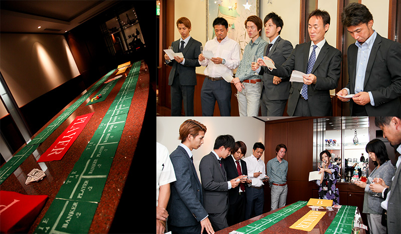 boardroom-turned-into-casino