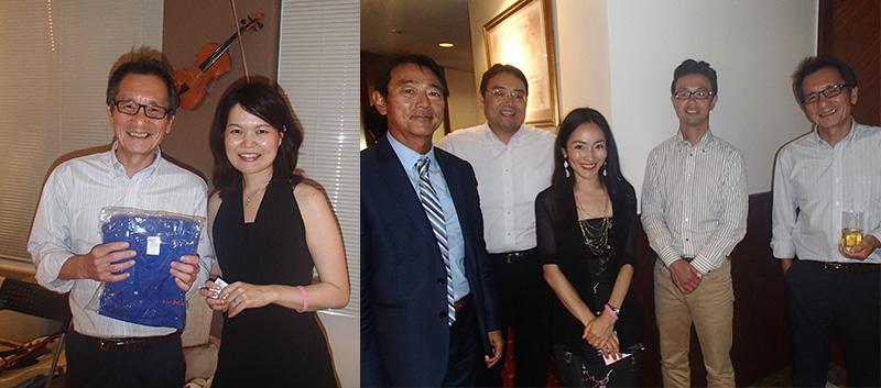 clients-kaori-and-haruko