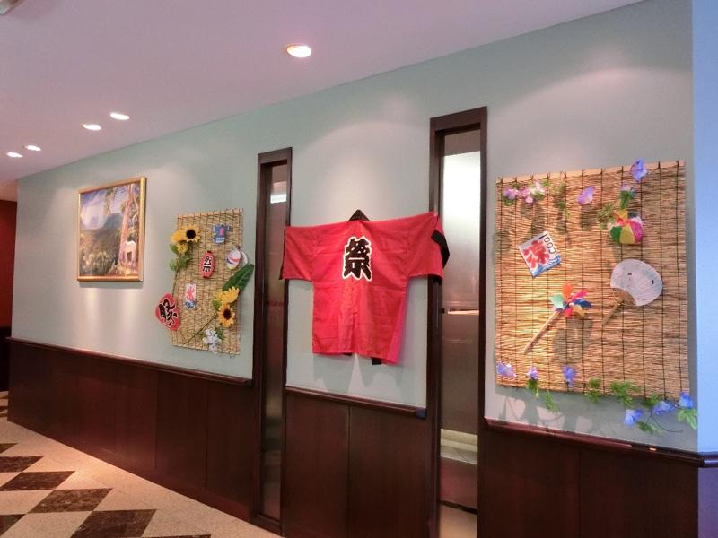 matsuri-decoration1