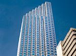 southeast-financial-center-miami-thumbnail.jpg
